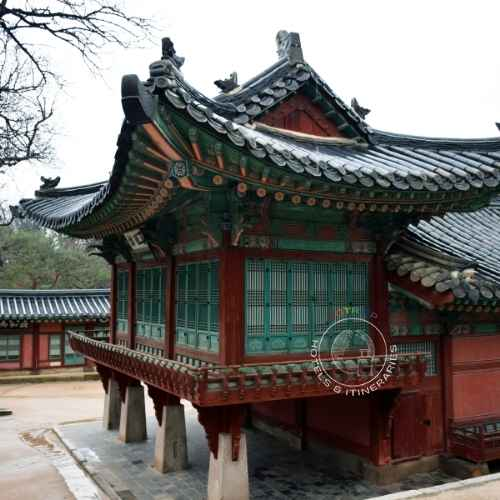 Changdeokgung Palace in Seoul_ Discover Seoul Pass