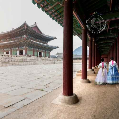 Worthwhile Experiences on Discover Seoul Passes